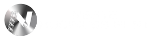 Neste Business Rent